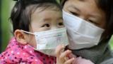 [강석기의 과학카페] 전염병은 왜 계절을 탈까?