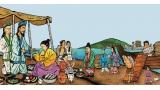 [주말 고고학산책]2000년전 고대 한반도의 국제항