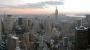 '코로나19 시대' 도시가 바뀐다...'분산화·개인화'로 감염 확산 낮춰