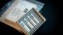 한국계 기업 '아벨리노랩' 美 FDA서 진단키트 승인받고 검사 진행중