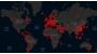 전세계 코로나19 환자 100만명 눈앞…감염병 100만명은 무엇을 의미하나