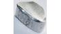 [잠깐과학] 금보다 비쌌다고? 알루미늄 제련법 개발!
