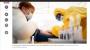 WHO, 코로나19 항체검사 국제 프로젝트 추진…美 항체검사 시작한다