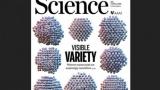 [표지로 읽는 과학] 처음 만나는 나노입자의 다양성