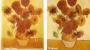 꽃가루 성분 종이로 만든 스스로 움직이는 소프트 로봇 나왔다