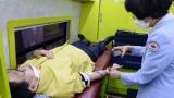 [만연하는 가짜 의학정보] 헌혈·수혈로도 코로나19 걸릴까