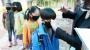 고열 하루 넘고 두곳 이상 염증 증상…어린이 괴질 심하면 사망까지 이른다