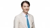 [의학게시판] 천식·만성폐쇄성폐질환 환자에 흡입스테로이드 효과 우수 外