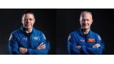 마지막 우주왕복선 탑승 우주인, 새 민간 주도 유인우주비행 문 열어