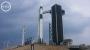 미국 9년 만의 유인우주선 발사, 기상 악화로 이틀 연기