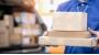 코로나 바이러스 택배박스용 골판지서 최대 24시간까지 살아...방역당국