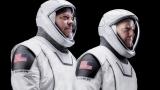 스페이스X, 9년만의 유인 우주비행 확 달라진 풍경