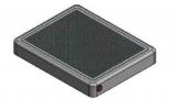 공기청정기 부착하는 살균기 우수 R&D 혁신제품 지정