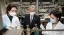 연내 등장 기대되는 코로나19 치료제 3총사...옛 약에서 새 약 찾는다