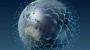 될성부른 우주 스타트업은 파산도 극복한다