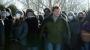 코로나19로 인기 높아진 '재난 영화', 심리적 대처에 도움된다