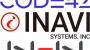 코드42·아이나비·NHN, 모빌리티 플랫폼 개발 동맹