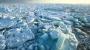 국내 연구진 북극 극초미세먼지 발생 원인 찾았다