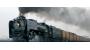 [잠깐과학] 기차 시간 맞추려고 탄생한 '그리니치  표준시'