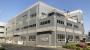 [과학게시판] 중소·중견기업 지원 '태양전지 플랫폼센터' 구축 外