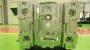 ITER 공급하는 국산 '블랑켓 차폐블록' 초도품 첫 생산