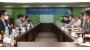 이통+위성통신 결합하는 6G시대 스페이스X·아마존에 시장 내주나