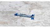 미군, 수송기에서 드론 대량 발사·회수 기술 확보 추진
