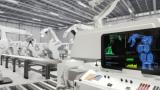 KAIST, 중기부와 인공지능 제조 플랫폼 구축