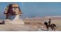 [잠깐과학] 로제타석에서 고대 이집트 문자 해독의 실마리를 찾다