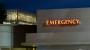 랜섬웨어 공격으로 독일 병원서 여성 환자 숨져