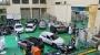 전세계 전기차 한자리에 모이는 '급속충전 테스티벌' 내년 9월 한국서 열린다