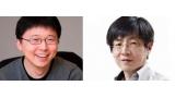 아! 아깝다 노벨화학상…펑장 MIT 교수·김진수 IBS 수석연구위원