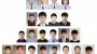 코로나19 딛고 국제 올림피아드서 실력 뽑낸 22명 얼굴들