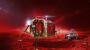 노키아, 달 최초 통신사업자 되나…NASA 4G 통신망 파트너로