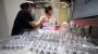 독감 백신 접종 사망 의심 사례 추가 발생...美 CDC
