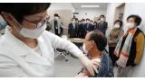 [강석기의 과학카페] 독감 백신 접종, 효과 얼마나 있나