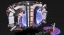 ITER 7개국에 도전장 낸 작은거인 '스파크' 2035년 핵융합발전 불꽃 타오른다