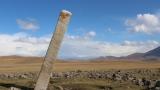동아시아인 형성 핵심 몽골 인류의 6000년 변천사 밝혔다