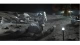 전세계 눈이 달을 향하고 있다…각국 달 탐사 로드맵 한눈에