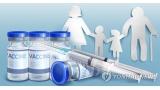[팩트체크] 코로나 백신 맞으면 몸에 무선인식칩 삽입된다고?