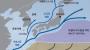 후쿠시마 오염 방출 분석 논문 보니 1~10년내 영향…전문가들