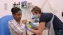 옥스퍼드대-아스트라제네카 코로나 백신 중저소득 국가로 간다