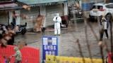 [팩트체크]중국 당국 북미산 돼지머리서 코로나19 발견됐다는데 냉동식품 통한 유입 가능한가