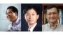 과기한림원 정회원에 석상일 UNIST 교수·이경무 서울대 교수·박범순 KAIST 교수 등 30명