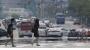 기후변화로 폭염 폭우 가뭄 태풍 강하고 잦아진 동아시아