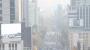 코로나19 도시 봉쇄, 도시 대기오염 경감 효과 예상 외로 크지 않았다