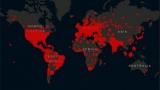 [코로나19 연구속보] 코로나 백신, 전세계에 얼마나 배분되고 있을까