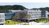 IBS 2개 연구단 문 닫는다…김빛내리·김은준·현택환 교수 연구단 세계 최고 평가