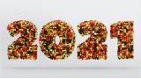 더 다양한 코로나19 백신이 온다…'네이처'가 주목한 2021년 과학이슈