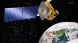 [국가우주위]국산 첫 통신위성 개발 시동건다...'천리안 3호' 내년부터 개발